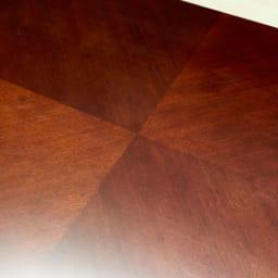 Emilia/エミリア ダイニングテーブルS 135×85cm