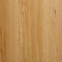 北欧ジュエリー収納付チェスト ハイタイプ 幅80cm・5段(高さ108cm) 木目調の温もりある表情でナチュラルな空間にもフィット。