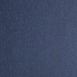 BIGSOBOX スウェーデン生まれの衣類収納ボックス TORE(2個組) (ウ)ネイビー