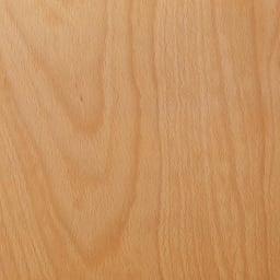 ARLING/アーリング マガジンラック・タブレットラック[umbra・アンブラ] ナチュラルは木目がはっきりした印象で、カジュアルなインテリアや北欧風のスタイルにもおすすめ。