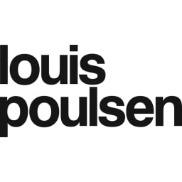 テーブルライト・デスクライト PH 2/1[Louis Poulsen・ルイスポールセン/デザイン:ポール・ヘニングセン] 1874年創業、デンマーク生まれの照明ブランド。様々なデザイナーとコラボレーションをし機能美を備えた照明器具を多数発表しています。
