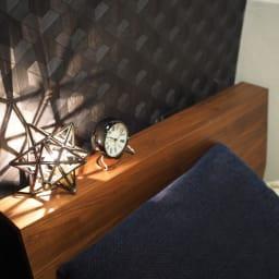 Etoile/エトワール 白熱球テーブルランプスモール