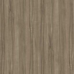 HS Clair/エイチエスクレール サニタリーストッカー 幅35cm 奥行45cm (ア)グレーウォルナット