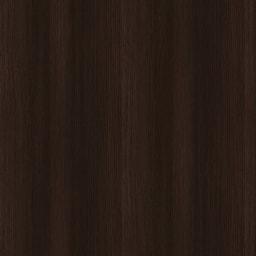 HS Clair/エイチエスクレール サニタリーストッカー 幅60cm 奥行45cm (ウ)ダークブラウン