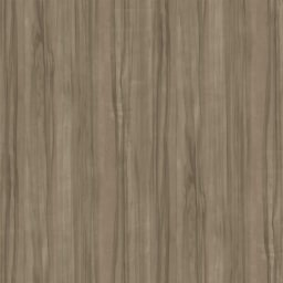 HS Clair/エイチエスクレール サニタリーストッカー 幅60cm 奥行45cm (ア)グレーウォルナット