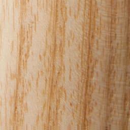天然木削りだし靴ベラシリーズ ショートタイプ48cm(マグネットタイプ・スタンドタイプ有)