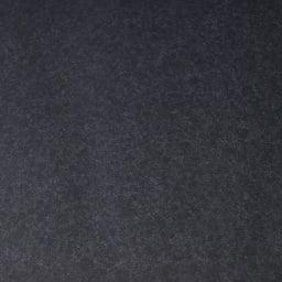 Marmo/マルモ 石目柄天板ベンチ収納 ワゴン2杯・幅117cm高さ40.5cm 本体ダークブラウンには黒御影石調の天板を使用。シックなブラックカラーがインテリアを引き締めます。ホワイト系のインテリア、ウォルナット系のほか、コンクリート打ちっぱなしなどのクールなお部屋にお勧め。