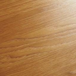 Lierre/リエール ダイニングシリーズ テーブル幅80