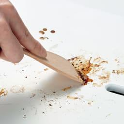 PRINCESS/プリンセス テーブルグリル  ホットプレート プレートを傷つけない木製のスパチュラ付き。