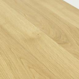 Large/ラルジュ 天然木ダストボックス 4分別(ペール2個付き) 幅82cm奥行40cm高さ87.5cm