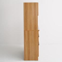 Lana/ラナ ステントップボード幅100cm 側面