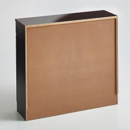 Peili/ペイリ カウンター下収納庫 収納庫幅89.5cm 奥行20cm