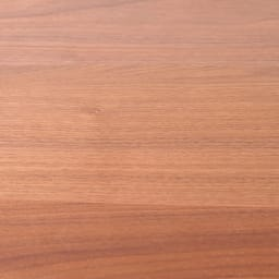 Sorrento/ソレント リビングキャビネット 幅76高さ95cm 板扉 木目が美しい化粧仕上げ。