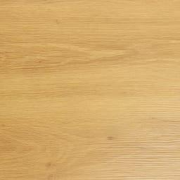 Remonte/ルモンテ リビングシリーズ キャビネット 幅120.5cm 自然で柔らかい光が似合う質感の『オーク』