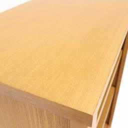 Chasse(シャッセ) ブックシェルフ 幅60奥行30高さ90.5cm