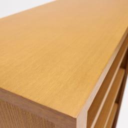 Chasse(シャッセ) ブックシェルフ 幅82奥行30高さ120.5cm