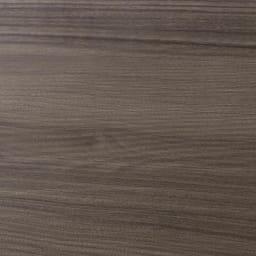 K´astani/カスターニ バイカラーコレクション本棚 高さサイズオーダー上置き 奥行45cm・幅40.5 高さ26~59cm 前板の色見本