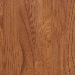 K´astani/カスターニ バイカラーコレクション本棚 高さサイズオーダー上置き 奥行45cm・幅40.5 高さ26~59cm 本体色見本