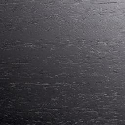 Noir/ノワール アンティークシリーズ コンソール 凛とした印象のアンティーク調ブラック仕上げ。
