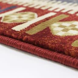 Pamir/パミール エジプト製ウィルトン織ラグ