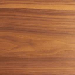Jalka/ヤルカ ウォルナットシリーズ テレビボード 幅150cm 色褪せないウォルナット天然木化粧は、時間とともにゆっくりと経年変化を楽しめます。