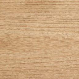 Apilar/アピラ 桐製収納ボックス 奥行73.5cm 1段 (ア)ナチュラル