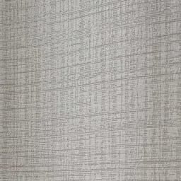 Genug/ゲヌーク パーテーション 幅125 お部屋の雰囲気に合わせやすい布製のスクリーンを採用。