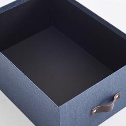 Sサイズ収納ボックス 2個セット[BIGSOBOX/ビグソーボックス]スウェーデン生まれの収納ボックス