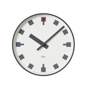 RIKI CLOCK/リキクロック 日比谷の時計 写真