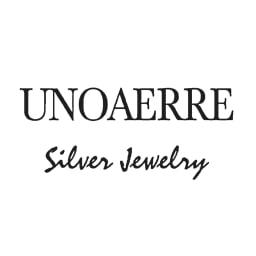 UNOAERRE/ウノアエレ SV デザイン リング
