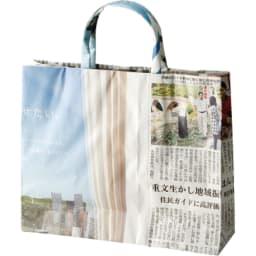 【新物】四万十地栗パウンドケーキ「プレミアム」 (1本約560g) 【通常お届け】 地元新聞を使ったエコな新聞バッグ付き