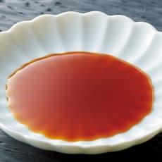 神田川俊郎推薦 減塩昆布しょうゆ&昆布八方 (2種各1L 計6本)