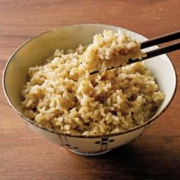 選べるレンチンごはん (計18パック) (ア)金のいぶき玄米