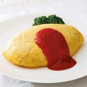 ディノス売れ筋 ササッと簡単グルメ お惣菜お試しセット (6種) 写真