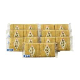 だだちゃ豆のおこわ (70g×14個) 商品パッケージ