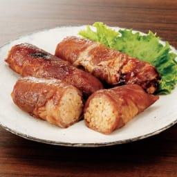 ぶたどん棒や (90g×10本) 北海道名物の豚丼を食べやすくスティック状に致しました!