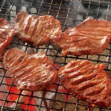 味付け厚切り牛タン (1kg)