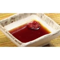 博多「うま馬」 ひとくち餃子 (30個×4パック) うま馬「特製ラー油」付き。唐辛子をゴマ油で炒って作ったもので、お酒も餃子もさらに美味しく!