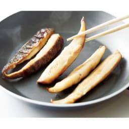 北海道産 パクパクスティック姫ほっけ (1kg) フライパンでさっと焼いて召し上がれます。
