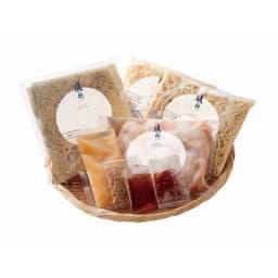 【2~3人前】「蟻月」もつ鍋セット 銀のもつ鍋(塩・黒こしょう味) 蟻月銀のもつ鍋(塩味)新パッケージ