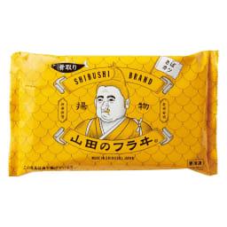 山田のフラヰ 甘辛さばカツ (160g×12袋)