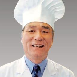 森聰監修 具だくさん酢豚 (200g×6袋) 日本に四川料理を広めた陳建民氏に師事、有名店で料理長を歴任。