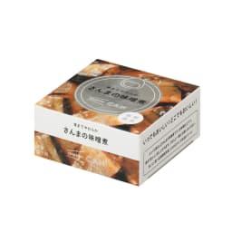 イザメシCAN 12缶セット