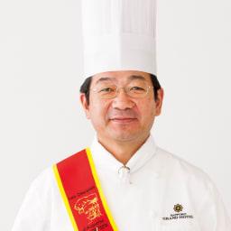 「札幌グランドホテル」 ミール調理キット3種セット 伊藤総料理長