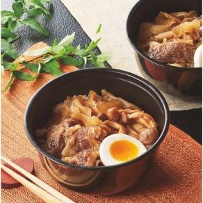 「祇園さゝ木」 牛すき煮丼 (190g×5食) 写真