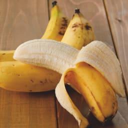 宮崎産 バナナ 1kg(8~10本)