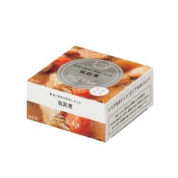 イザメシCAN 18缶セット