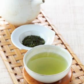 利き茶日本一の特薦茶 (100g×5袋) 写真
