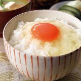 こだわり卵 (30個) 【お得な定期便】 写真