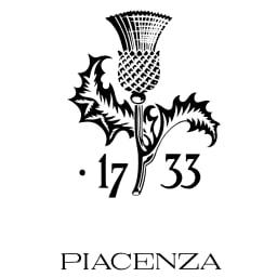 PIACENZA/ピアツェンツァ カシミヤ ラップコート
